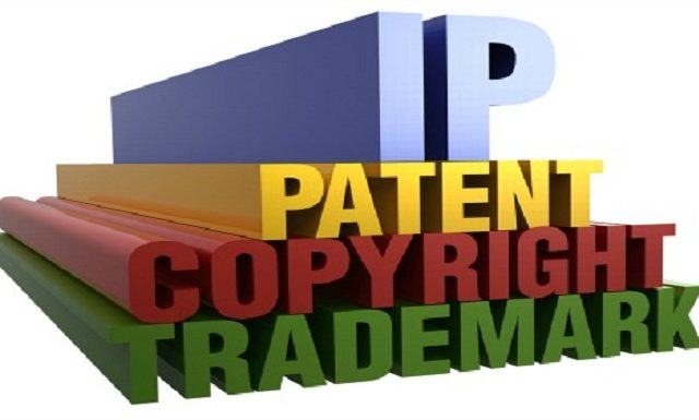 Trademark & Copyright Infringement Investigation