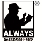 Always detective Services Pvt Ltd